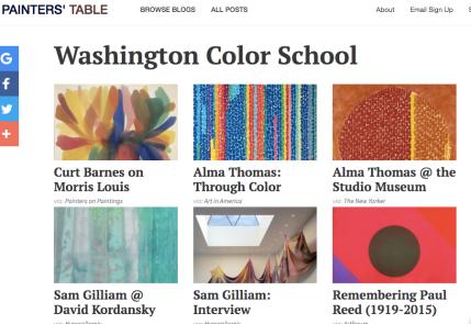 washington-color-school