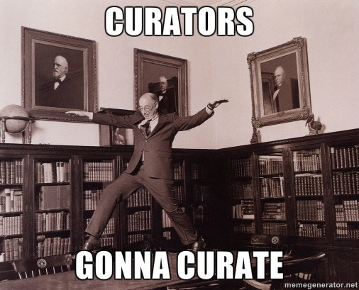 curators-gonna-curate