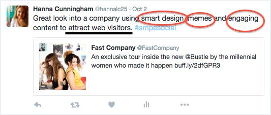 final-blog-bustle-tweet-annotated