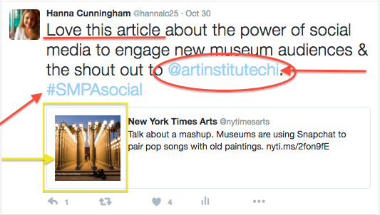 final-blog-tweet-museums-and-social