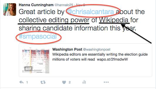 final-blog-wikipedia-tweet