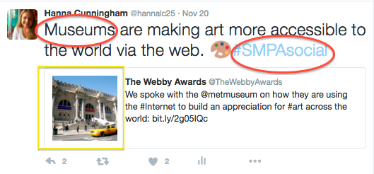 museums-webby