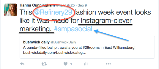 refinery-29-tweet-annotated